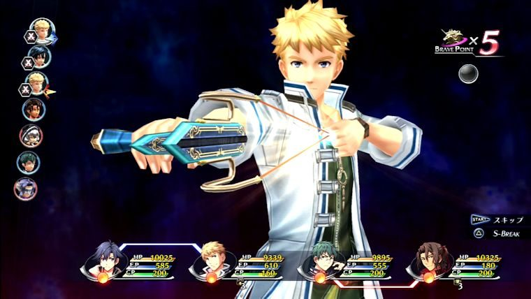The-Legend-of-Heroes-Trails-of-Cold-Steel-3