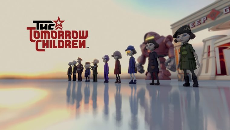 The-Tomorrow-Children-Featured-760x428