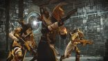 Destiny Brings Back Trials Of Osiris This Weekend [Updated With Map & Rewards]