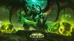 Concurrent Player Count In World Of Warcraft 'Highest In Recent Memory'