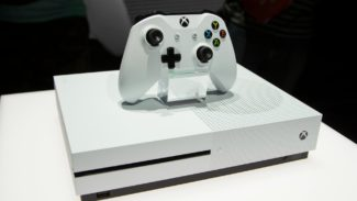 August NPD: Xbox One Reigns Supreme With Two Consoles