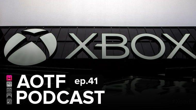 aotf-podcast-episode-41-lead-image