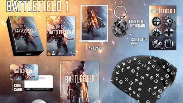 battlefield-1-supply-pack
