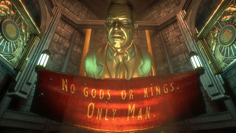 bioshock-remaster-review