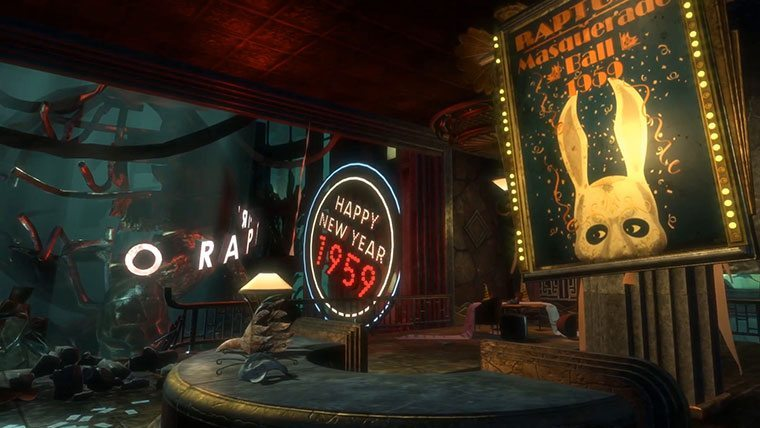 bioshock-the-collection-review-original