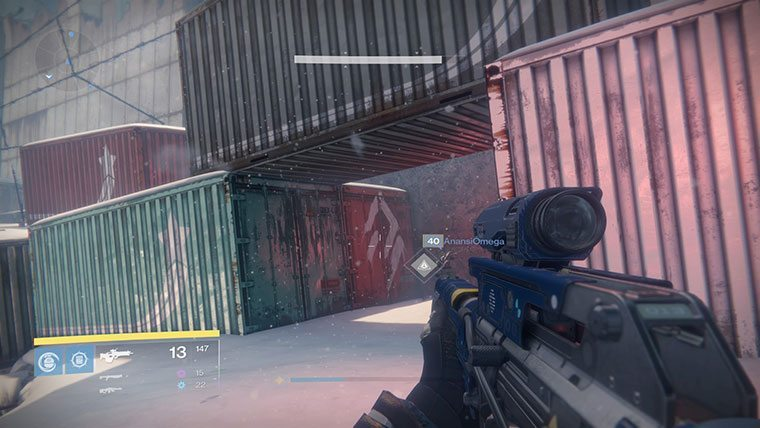 container-area-medallion-location-gjallarhorn