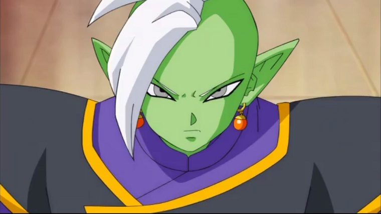dragon-ball-super-zamasu-angry-760x427