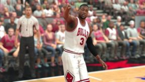 PlayStation Store September Sales Charts are Dominated by Sports – NBA 2K17 at the Top