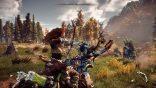 Horizon Zero Dawn And More Playable At EB Games Expo
