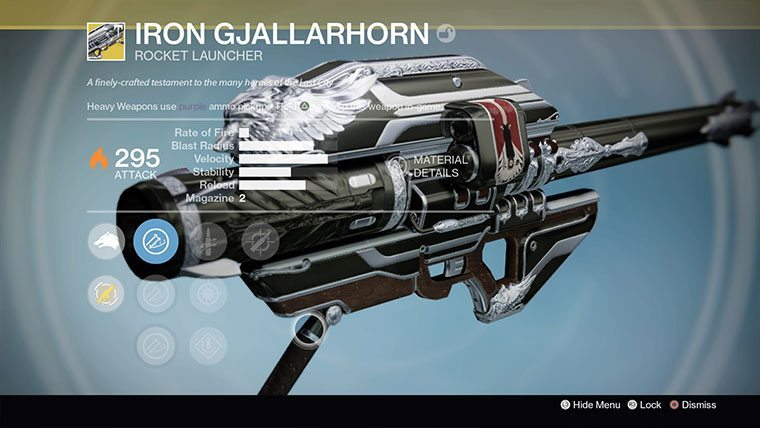 how-to-get-gjallarhorn-year-3-destiny