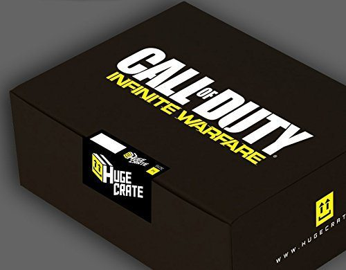 infinite-warfare-crate