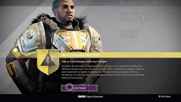 lord-saladin-mission-gjallarhorn