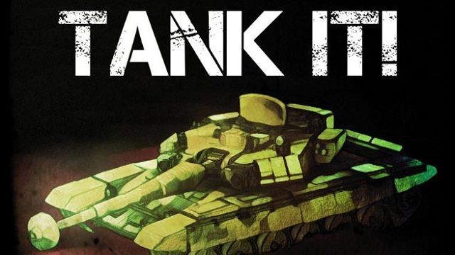 nintendo-nx-tanks
