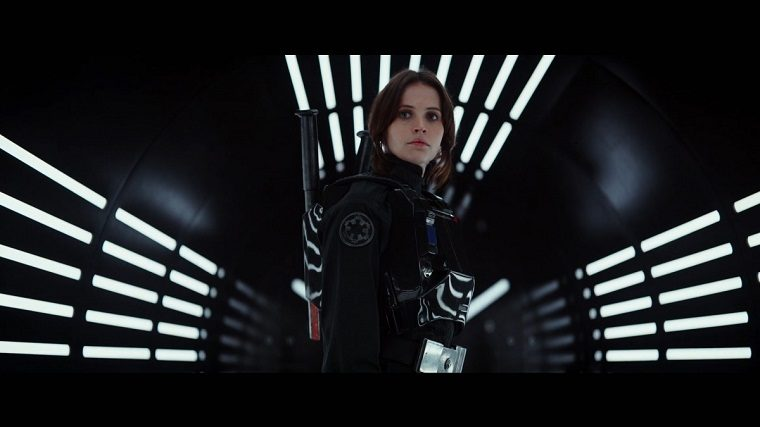 rogue-one-star-wars-pic-760x427