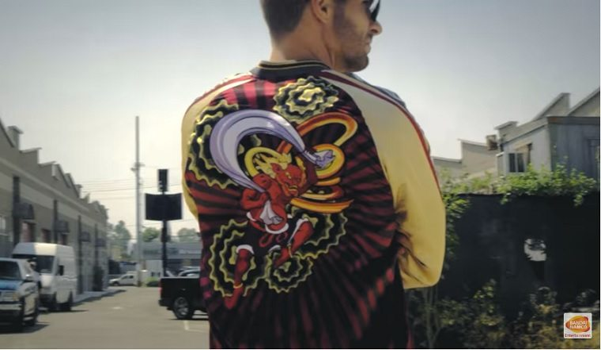 tekken-7-jacket