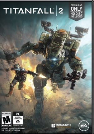 titanfall-2-cover-302x428