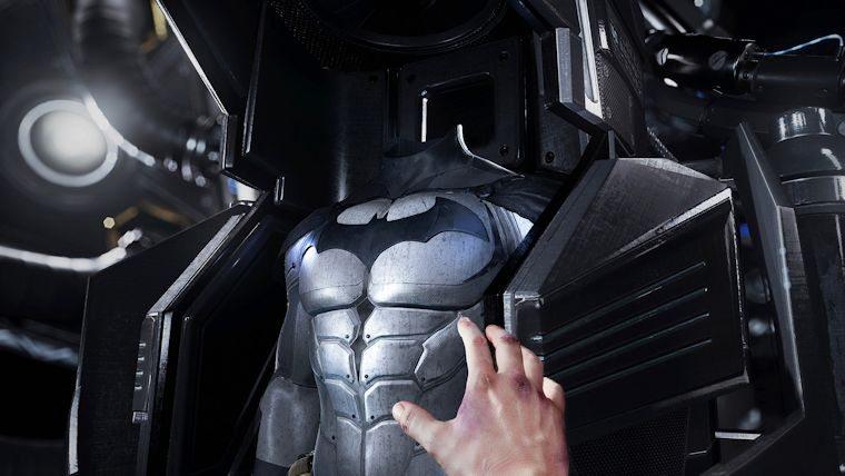 Batman-Arkham-VR-1