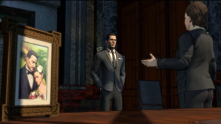 Batman-The-Telltale-Series-Episode-3-Review-1