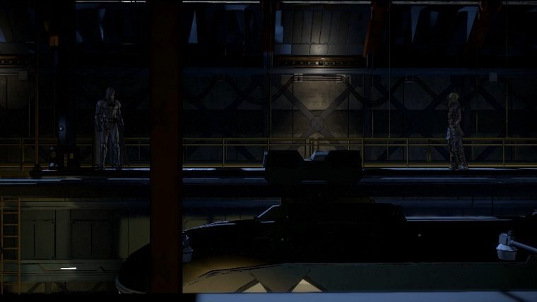 Batman-The-Telltale-Series-Episode-3-Review-2