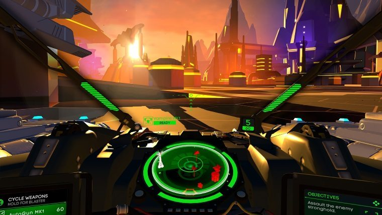 Battlezone-Review-1