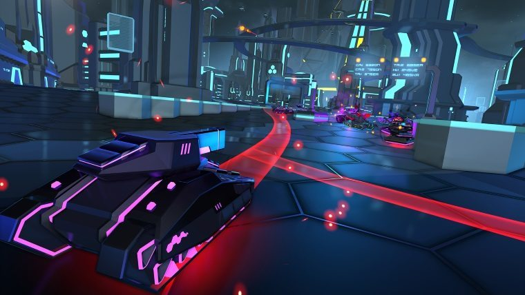 Battlezone-Review-3