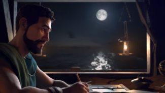 Civilization 6 Gets An Epic Launch Trailer