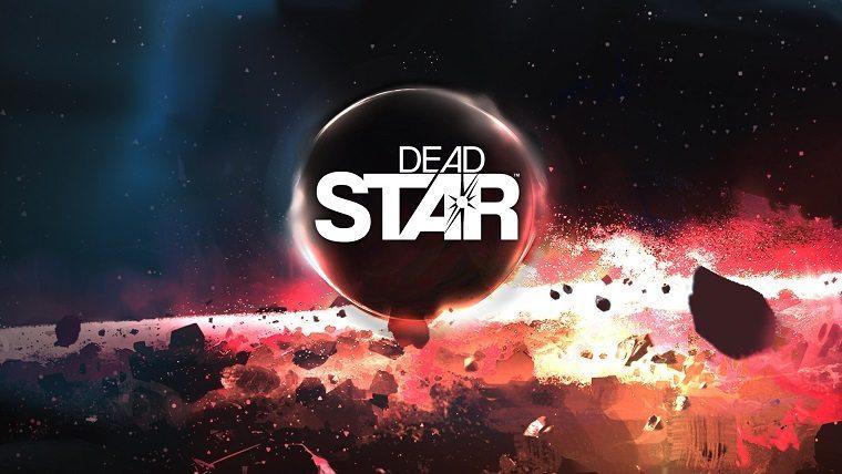 Dead-Star-Shutdown