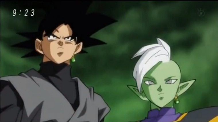 Dragon-Ball-Super-Zamasu-and-Black