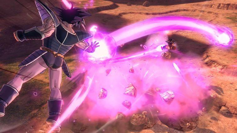 Dragon-Ball-Xenoverse-2-3