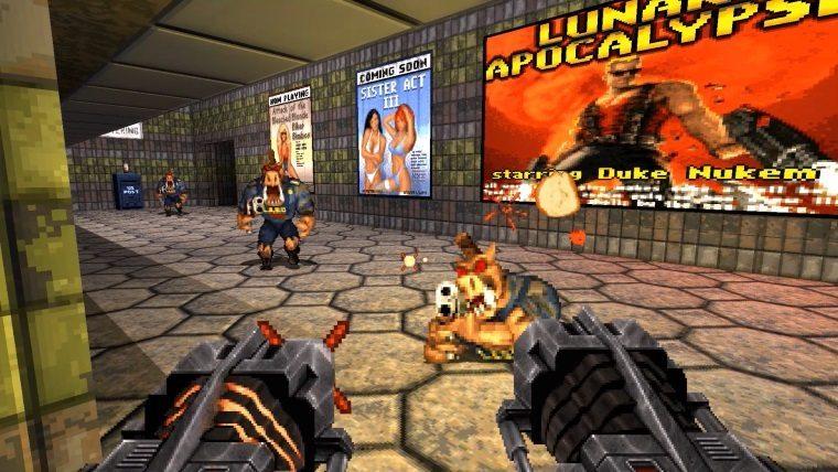 Duke-Nukem-3D-20th-Anniversary-Edition-World-Tour-Review1