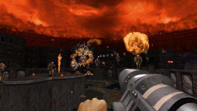 Duke-Nukem-3D-20th-Anniversary-Edition-World-Tour-Review3