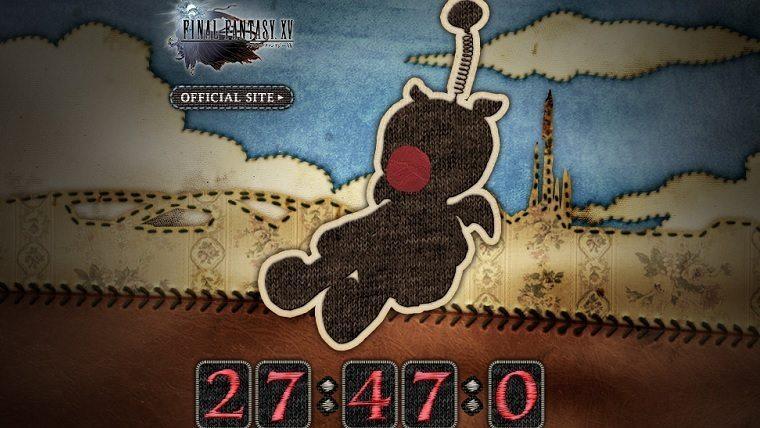 Final-Fantasy-15-Countdown
