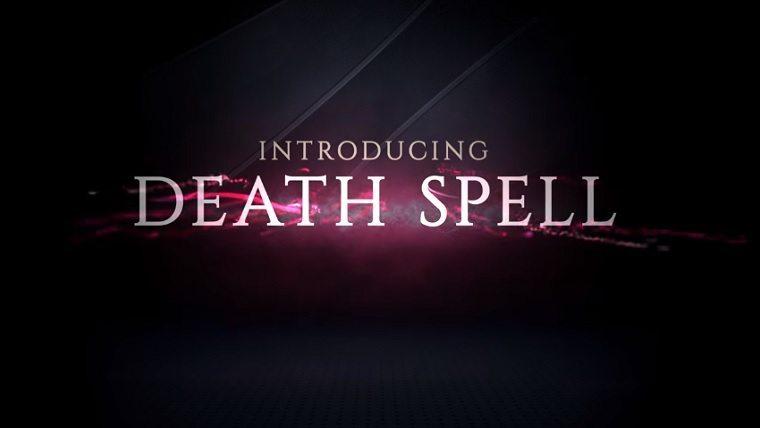 Final-Fantasy-15-Death-Spell
