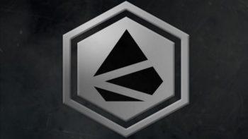Gears of War 4 Guide: How to Get Scrap