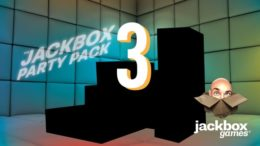 Jackbox Party Pack 3 Release Dates Revealed for PS4, Xbox One, and PC