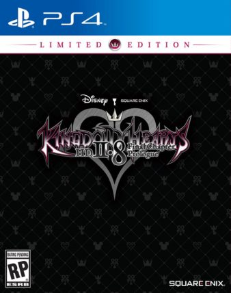 Kingdom-Hearts-HD-2.8-2-338x428