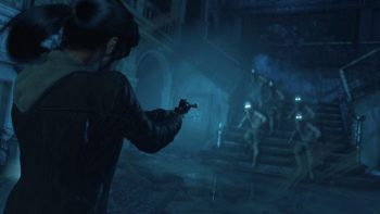Rise Of The Tomb Raider: Lara's Nightmare Guide: Tips And Tricks For Beginners