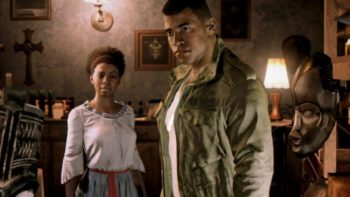 Mafia 3 Guide: How to Change Clothes