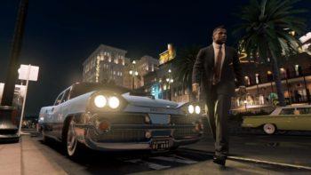 Mafia 3 Guide: How to Save Cars