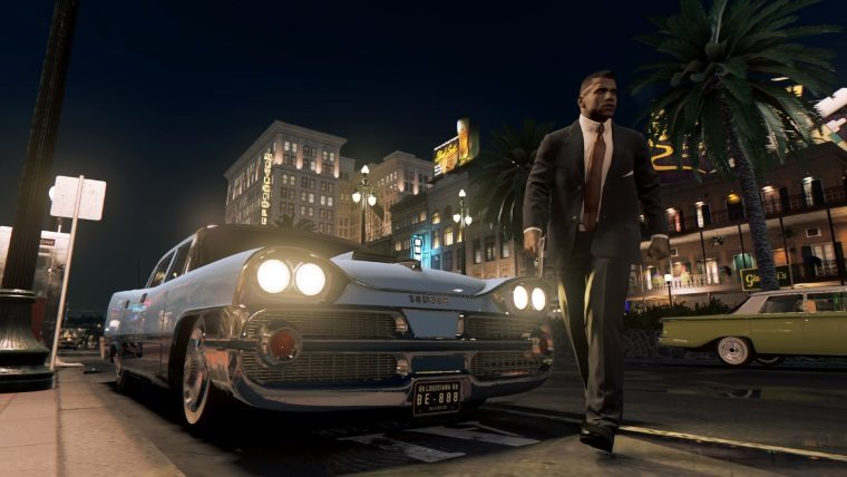 Mafia-3-how-to-save-cars