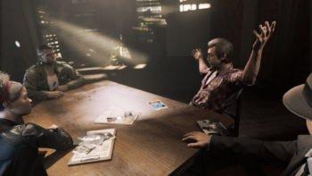 Mafia 3 Guide: Underboss Unlocks