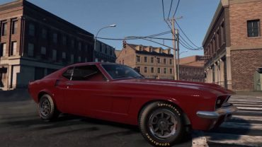 Mafia 3 Guide: How To Access Pre-Order Family Kick-Back Content