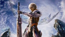 Mobius Final Fantasy Is Getting A PC Release