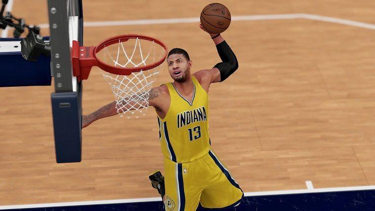 NBA-2K17-NPD-September