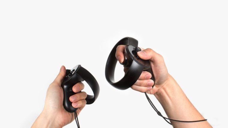 Oculus-Touch-Release-Date-and-Price