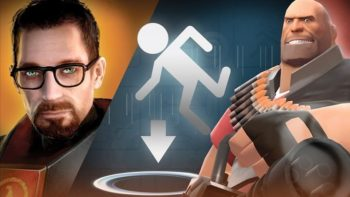 Half-Life 2 And Entirety Of The Orange Box Joins Xbox One Backwards Compatibility