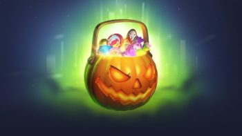 Overwatch Guide: How to Get Halloween Loot Boxes