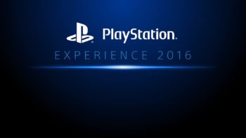 PlayStation Experience Attendees Offered Discount For The Game Awards