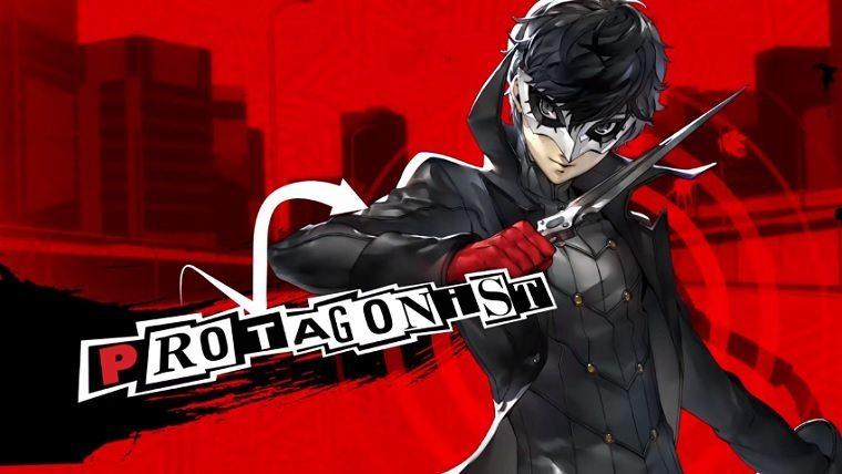 Persona-5-English