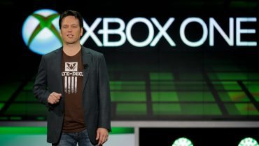 Despite Recent Xbox One Exclusive Cancellations Phil Spencer Confident for E3 Showing